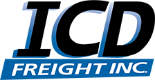 ICD Freight